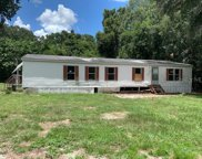 15070 Se 62nd Avenue, Summerfield image
