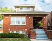3801 Wisconsin Avenue, Berwyn image