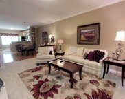 230 Mountain Cove  Dr Unit #2, Hardy image