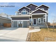 1555 Corby Dr, Windsor image