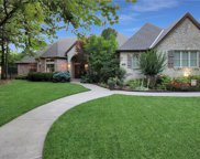 3325 Savoy Circle, Edmond image