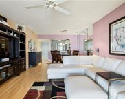 7784 Emerald Cir Unit O-102, Naples image