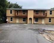 1161 Poinciana CT Unit 101, Fort Myers image
