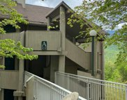 3710 Weber Road, A-302, Gatlinburg image