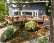 8032 SW 204th St, Vashon image