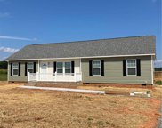 1011 Country Club Road, Yadkinville image