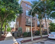 1273 North Marion Court, Chicago image