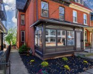 210 E Gay St, West Chester image