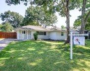 4822 Kingfisher Drive, Houston image