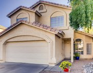 3713 E Topeka Drive, Phoenix image