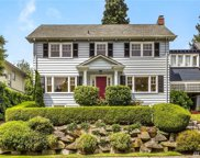 2311 32nd Ave S, Seattle image