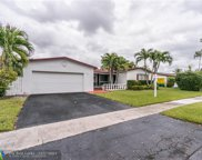 9181 SW 54th St, Cooper City image