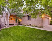 5032 Coventry Court, Boulder image