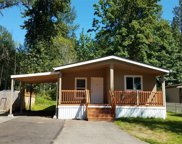 13118 Lost Lake Rd Unit 7, Snohomish image