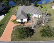 66 Tomoka Ridge Way, Ormond Beach image