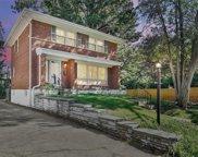1 Hanley Downs, Richmond Heights image