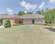 3204 Gallahad Drive, South Central 2 Virginia Beach image