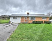 25362 Lee Highway, Abingdon image