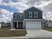 795 Seathwaite Lane Se Unit #Lot 1272, Leland image