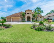5603 Forest Cove Drive, Dickinson image