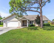 2329 Kings Lake Blvd, Naples image