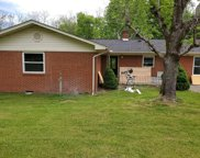 7008 Rollins Rd, Knoxville image