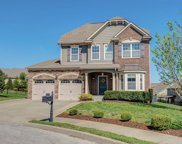 2405 Tapestry Ct, Thompsons Station image