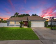 1312 Julie Court, Redlands image