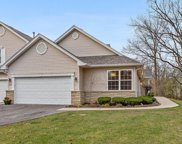938 Treeline Court, Lockport image