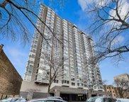 720 W Gordon Terrace Unit #3M, Chicago image