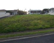912 ikena Circle, Oahu image