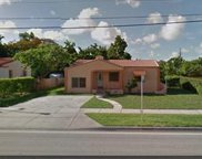 117 Nw 103rd St, Miami Shores image