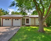 1908 Greenhill Dr, Round Rock image