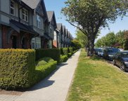 5635 Willow Street, Vancouver image