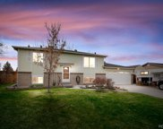 12285 W 71st Place, Arvada image