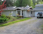6704 85th Ave SE, Snohomish image