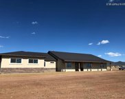 12795 E Canter Street, Prescott Valley image