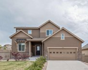 3942 Donnington Circle, Castle Rock image