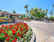 317 Appaloosa Way, Palm Desert image