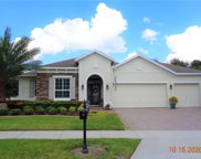 467 Meadow Lands Court, Deland image