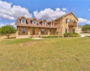 266 Chama Trce, Dripping Springs image