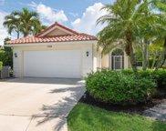 7588 Quida Drive, West Palm Beach image