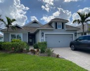 4622 Mystic Blue  Way, Fort Myers image