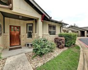 14501 Falcon Head Blvd Unit 37, Austin image