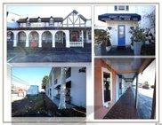 9904 North Kings Hwy., Myrtle Beach image