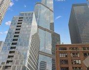 401 N Wabash Avenue Unit #74G, Chicago image