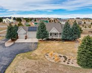 41457 Apple Field Circle, Parker image