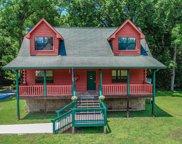 170 Wilton Springs Rd, Newport image