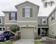 12513 Streamdale Drive, Tampa image