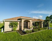 5 Nw 22nd  Avenue, Cape Coral image